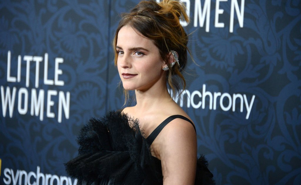 Emma Watson, Eddie Redmayne and More Harry Potter Actors Voice Support for Transgender People