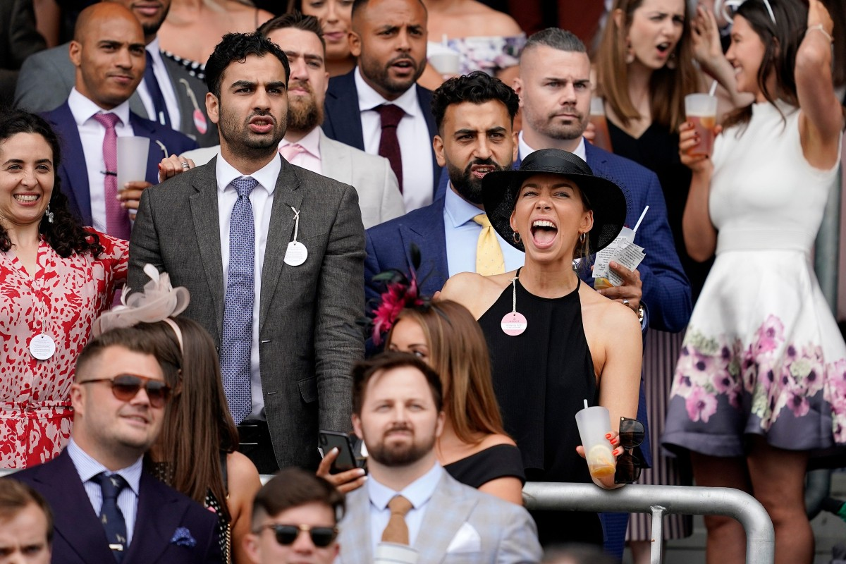 Royal Ascot 2020: Ascot Racecourse counting the cost but ready to rock'n'roll behind closed doors