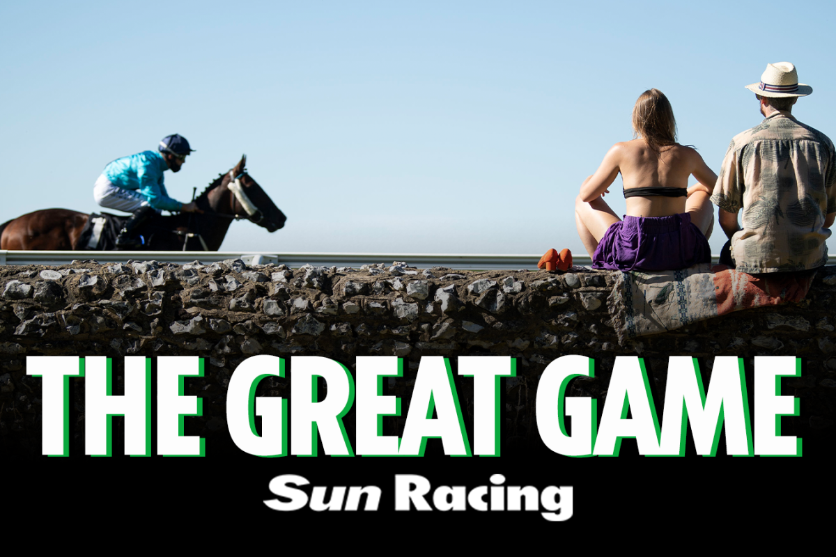 Tuesday Racing: Tips, news, betting and all the latest for Haydock, Wolverhampton, Lingfield and Perth
