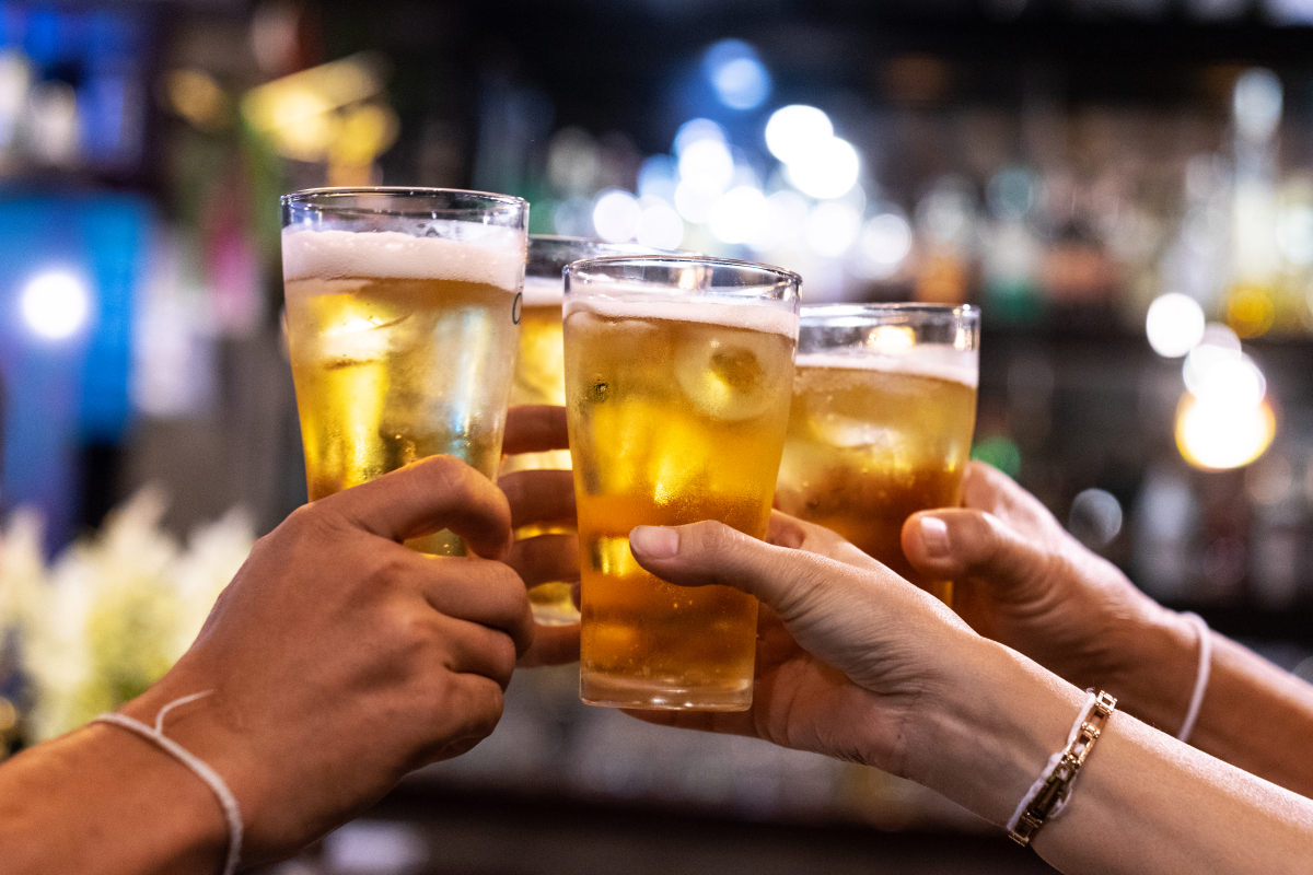 Are pubs and restaurants closing? New rules explained
