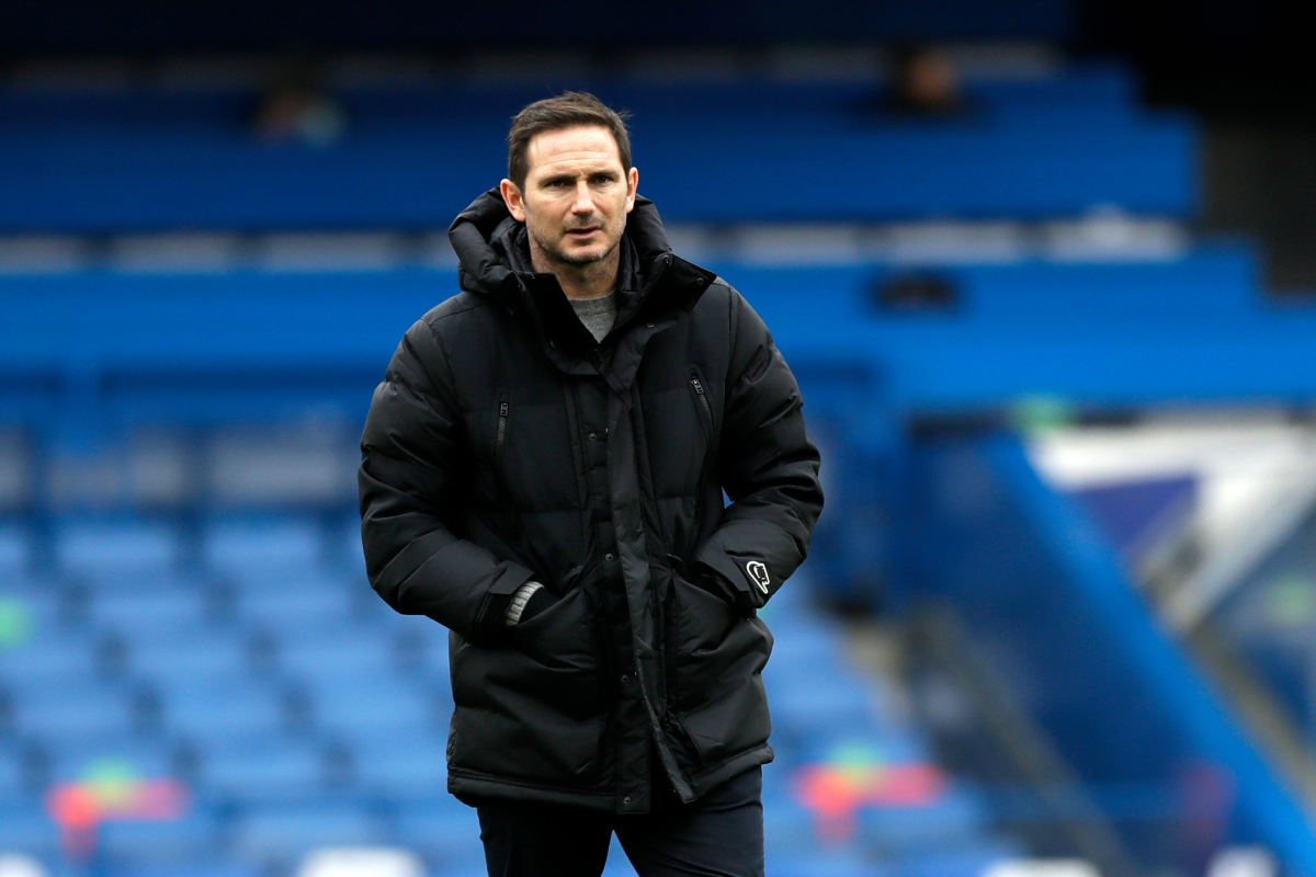Chelsea vs Luton FREE: Live stream, TV channel, kick-off time and team news for FA Cup fourth round clash