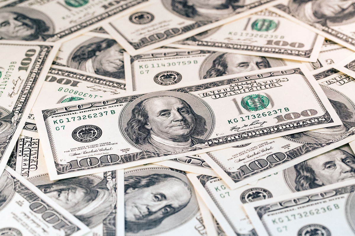 Saver's Credit could get you more than $225,000 in FREE retirement money
